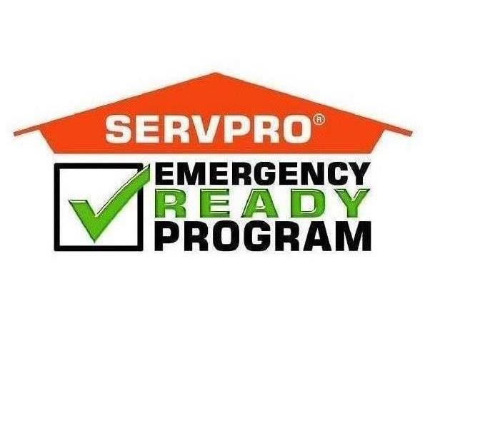Why SERVPRO Emergency Ready Profiles